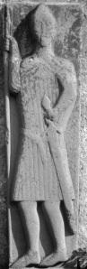 1498 Lewis Chief