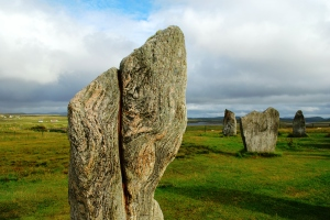 Callanish Isle of Lewis