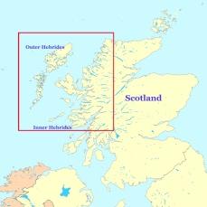 large scotland2