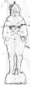 MacLeod_tombstone,_Iona