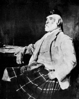 Norman_Magnus_MacLeod_of_MacLeod_24th